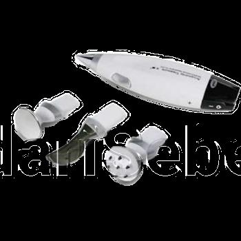 Акупунктурный электромассажер «Исюэтун» для ухода за телом (модель TQ-Z05)