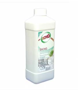 """Концентрированное средство для мытья посуды """"DiCHO"""