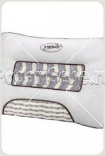 Подушка «Здоровый сон» Тяньши