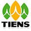 Продукция Тяньши Tiens